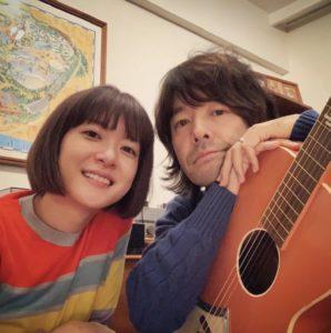 上野樹里、和田唱