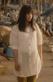 広瀬アリスの太っていたころの写真