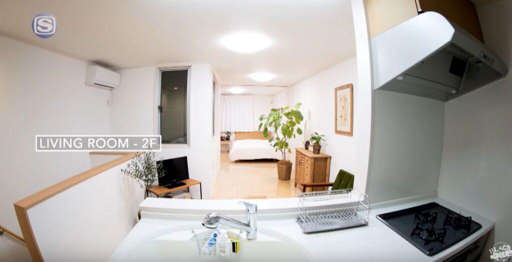 DJ松永の部屋