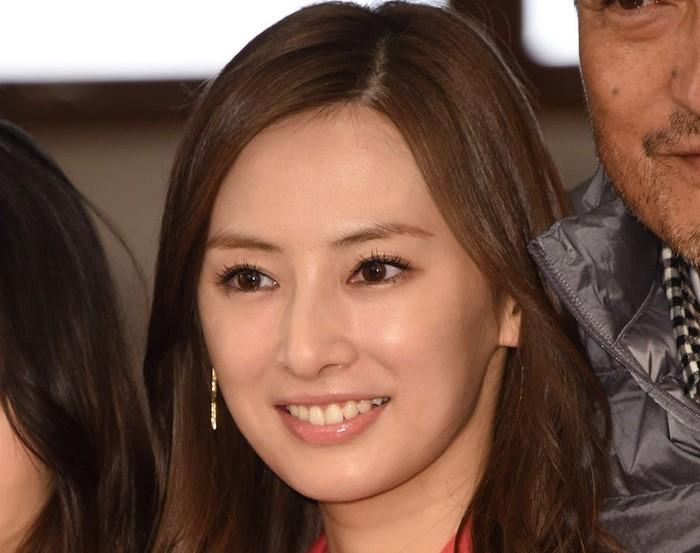幸せの記憶に出演した北川景子