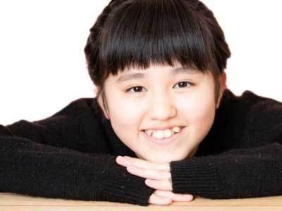 池田レイラ